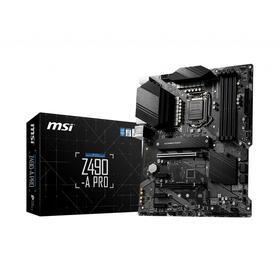 msi-z490-a-pro-atx-intel-s1200-retail