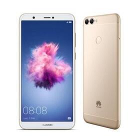 telefono-huawei-p-smart-4g-565-1-3gb-32gb-oro