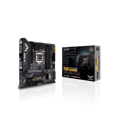 placa-base-asus-tuf-gaming-b460m-plus-para-intel-core-10th-gen-socket-lga-1200-chipset-b460-4dimm-ddr4-dvi-d-hdmi-displayport-ma