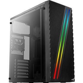 aerocool-caja-pc-atx-streak-rgb-usb-30-double-rgb-strip-1x80mm-fan
