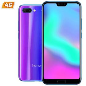 honor-smartphone-10-azul-584-1-2416-24mp-oc-4236ghz418ghz-64gb-4gb-ram-android-4g-dual-sim-bt-bat3400mah