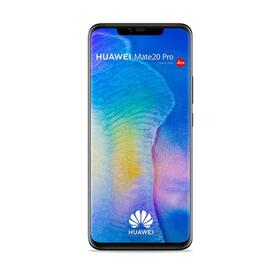telefono-huawei-mate-20-pro-6391-2k-oc26ghz-4gb-nfc-negro