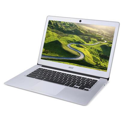 portatil-reacondicionado-acer-teclado-aleman-chromebook-14-cb3-431-c6h3-intel-celeron-16-ghz-356-cm-14-1920-x-1080-pixeles-4-gb-