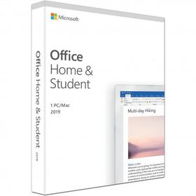 ms-office-home-and-student-2019-eurozone-medialess-p6-en