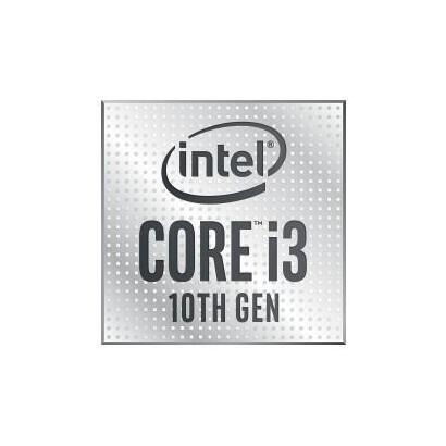intel-s1200-core-i3-10100t-tray-4x3-25w
