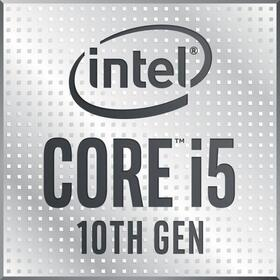 intel-s1200-core-i5-10500t-tray-6x23-25w