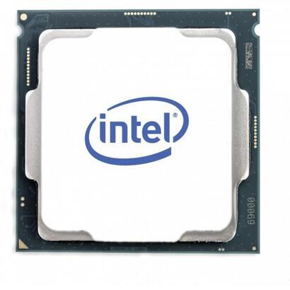 intel-s1200-core-i5-10600-tray-6x33-65w-bulk