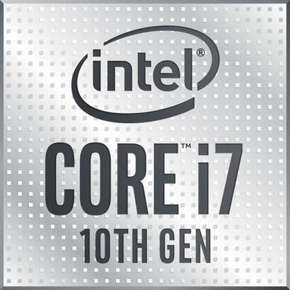 intel-s1200-core-i7-10700t-tray-8x2-65w