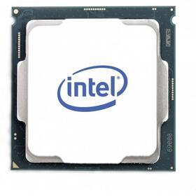intel-s1200-core-i9-10900f-tray-10x28-65w-bulk
