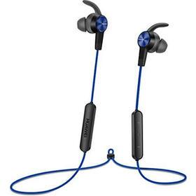 auricular-bluetooth-am61-azul