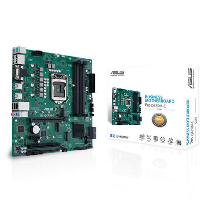 pb-asus-pro-q470m-intel1200ddr4matx