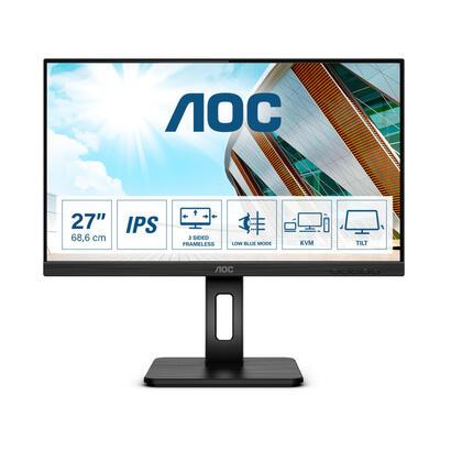monitor-aoc-27-27p2c-1609-hdmidpusb-ips-lift-bl