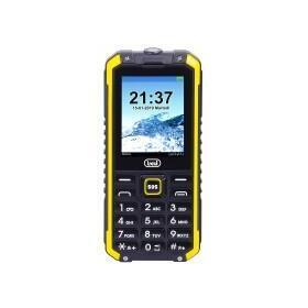 telefono-trevi-antigolpes-forte-80-negro-amarillo