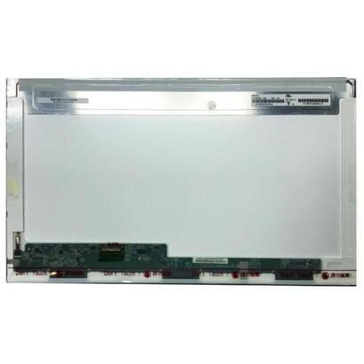 pantalla-de-recambio-para-notebook-173-led-brillo-n173o6-l2