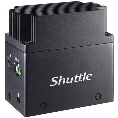 shuttle-xpc-edge-en01j3