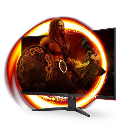 monitor-aoc-315-c32g2ze-gaming-1ms-240hzm-full-hd-led-negro
