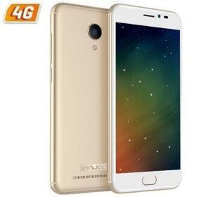 innjoo-smartphone-voto-gold-qc-13ghz-16gb-2gb-ram-51-hd-camara-58mpx-android-70-4g-bat-3000mah
