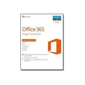 microsoft-office-365-hogar-suscripcion-5-usuarios1-ano-5pcmac-5-tablet-sin-cd