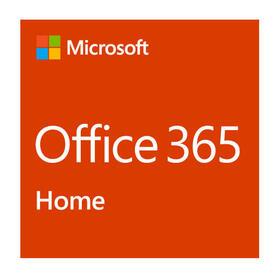 microsoft-office-365-hogar-6-usuarios1-ano-multidispositivo-2019
