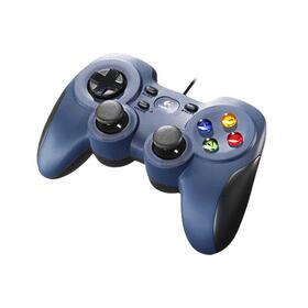 logitech-f310-gamepad-pc-usb-20-negro-azul-940-000135