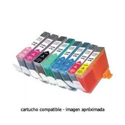 cartucho-de-tinta-generico-para-brother-lc3213lc3211-v2-magenta-lc-3213mlc-3211m