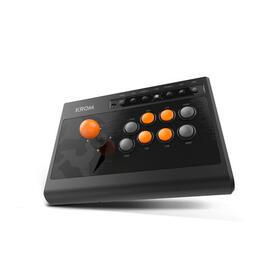 krom-fightstick-kumite-playstation-4-y-3-xbox-one-negroa-nxkromkmt