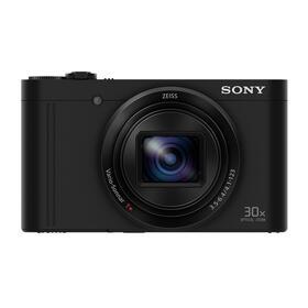 sony-dscwx500b-camara-de-fotos-compacta-182mp-zoom-30x-negra