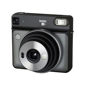 fujifilm-instax-square-sq6-gris-grafito-cacamara-instantanea-con-5-modos-de-imagen-y-3-filtros-para-el-flash