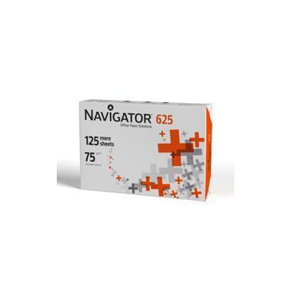 caja-5-paquet-navigator-625h-a4-75g