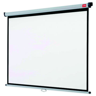 pantalla-de-proyeccion43matte-white-2000-x-1513