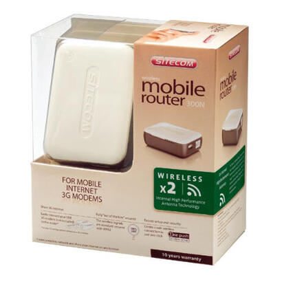 sitecom-wireless-mobile-router-x2-3g