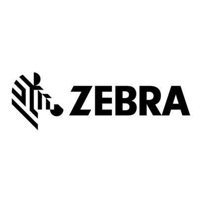 cinta-zebra-5colymcko-p320ip330ip420ip430ip520i-200-imp
