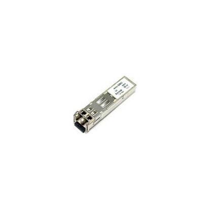 trendnet-teg-mgbsx-switch-no-administrado-plata