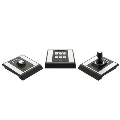 axis-t8310-mando-a-distancia-alambrico