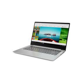 portatil-lenovo-ideapad-720s-81bd003qsp-plata-i7-8550u8gbssd-512gb14-fhdmx-150-2gbw10-81bd003qsp