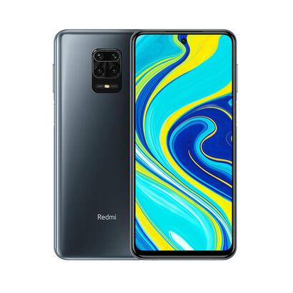 smartphone-xiaomi-redmi-note-9s-4gb-64gb-grey