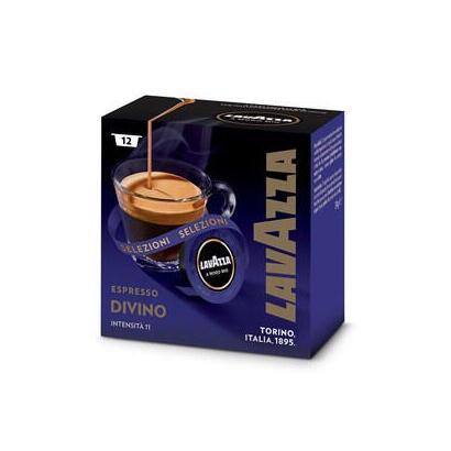 caja-de-12-capsulas-de-cafa-para-lavazza-a-modo-mao-espresso-divino