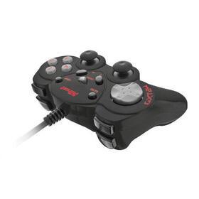trust-gamepad-gxt-24-2-joystick-analogicos-panel-digital-8-direcciones-12-botones-programables