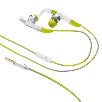 trust-urban-auriculares-deportivos-revolt-fit-in-ear-ganchos-de-sujecion-microfono-incorporado-35mm-verde