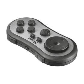 trust-gamepad-bluetooh-semos-para-juegos-de-realidad-virtual