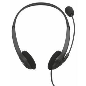 trust-auriculares-con-microfono-insonic-chat-estereo-volumen-en-cable-almohadillas-blandas-y-diadema-ajustable