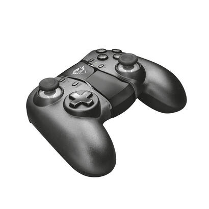 trust-mando-gaming-gxt-590-bosi-bluetooth-vibracion-bateria-recargable-22258