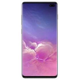 telefono-samsung-galaxy-s10-plus-512gb-dual-sim-negro-ceramico-g975