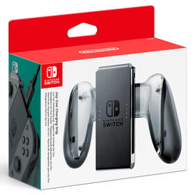 soporte-de-carga-joy-con-nintendo-switch