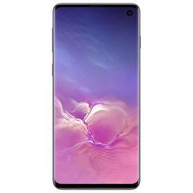 telefono-samsung-galaxy-s10-sm-g973f-611-8gb-128gb-4g-negro-3400-mah