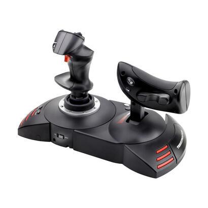 thrustmaster-joystick-t-flight-pcps3