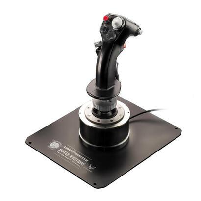 thrustmaster-joystick-hotas-warthog-flight-stick-para-pc-2960738