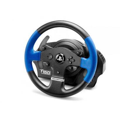 thrustmaster-volante-t150rs-ps4-ps3-pc