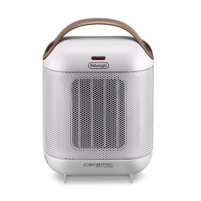 calefactor-ceramico-delonghi-capsule-hfx30c18iw-1800w-vertical-2-ajustes-de-potencia-ventilacion-para-verano-asas-blanco