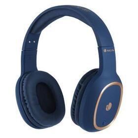 ngs-auriculares-bluetooth-artica-pride-microfono-bateria-180mah-azul
